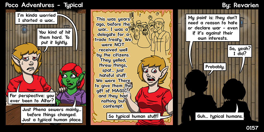 Typical – 0157